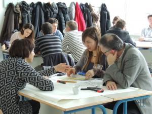 workshop--participants (10)