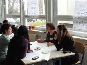 workshop--participants (11)