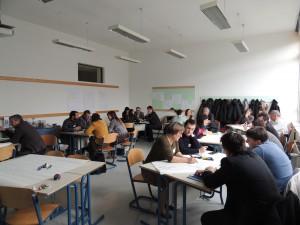 workshop--participants (4)